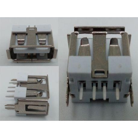 USB PORT 3