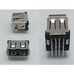 USB PORT 1
