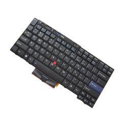 Keyboard IBM Lenovo X220T W510 X220S X220I X220 Series