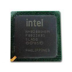 Chipset INTEL NH82801HBM