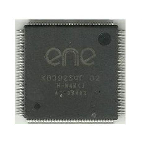 KB 926QF D2
