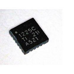 TPS 51225C