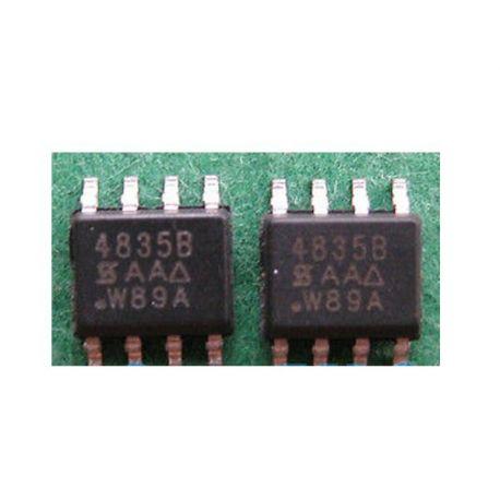 Mos 4835B