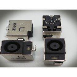 DC Connector 20 HP/Compaq