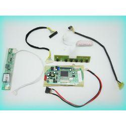LCD Tester 14inch & 12inch