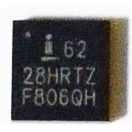 ISL 6228 HRTZ