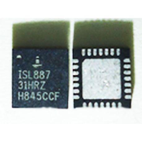 ISL 88731 HRZ