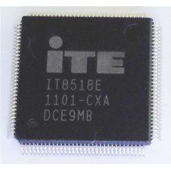 ITE 8518E CXS