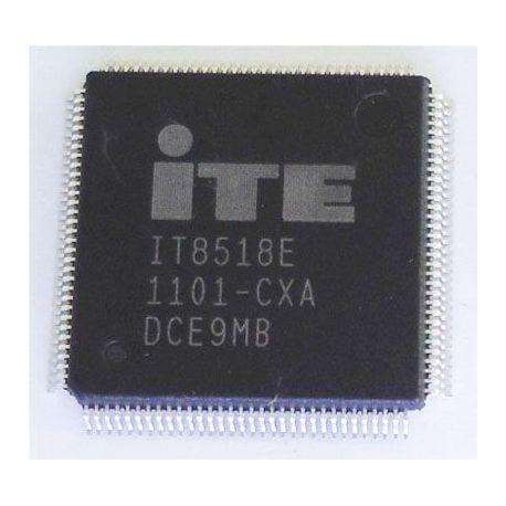 ITE 8518E CX