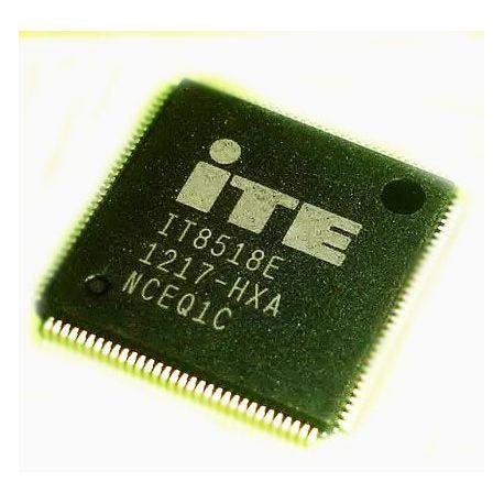 ITE 8518E HX