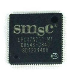LPC47N250-MT