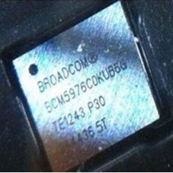 BCM5976A0KUB2G