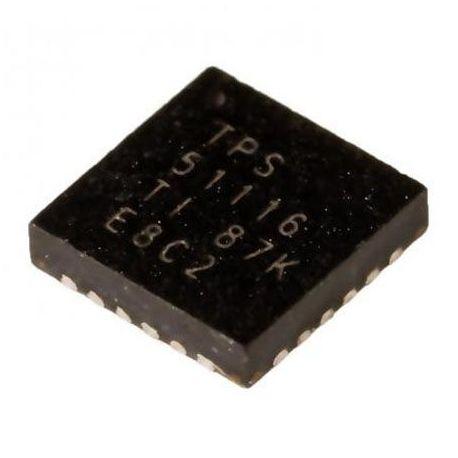 TPS 51116