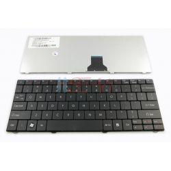 Keyboard Acer Aspire 1830T 721 722 751 751H AO721 AO722 AO751 AO751H AOD721