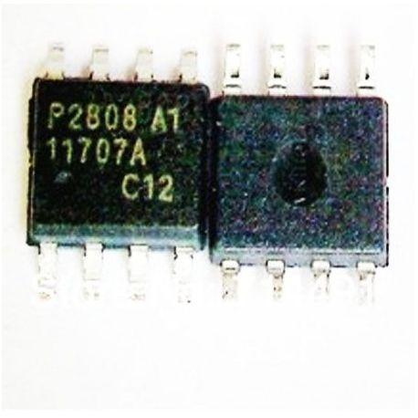P2808A1