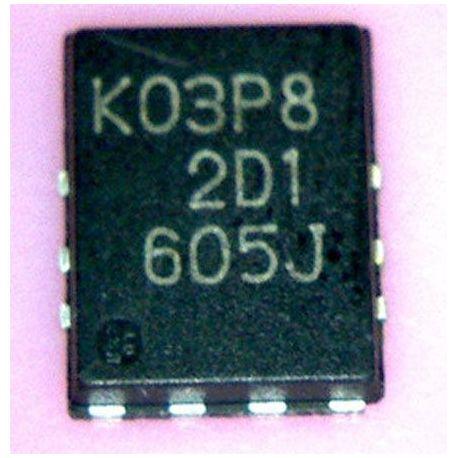 K03P8
