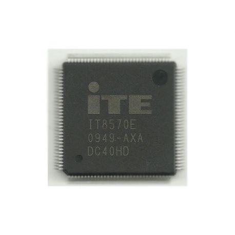 ITE 8750E