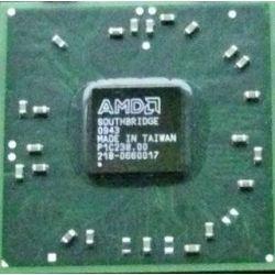 Chipset ATI 218-0660017