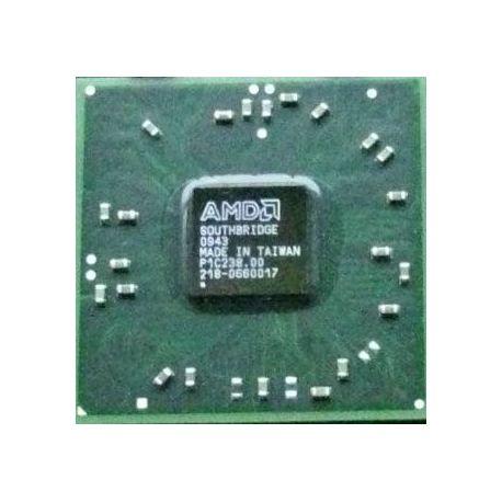 218-0660017