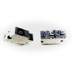 DC Connector 19 - HP/Compaq