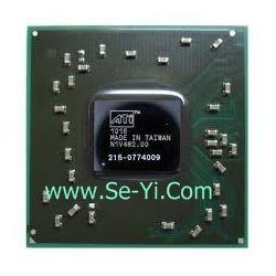 Chipset ATI 216-0774009