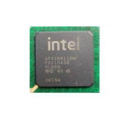 AF82801IBM / NH82801IBM