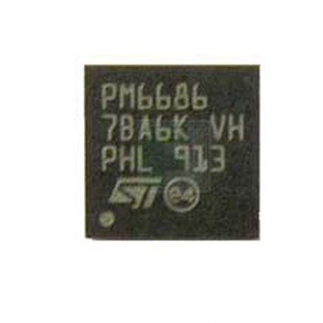 PM 6686