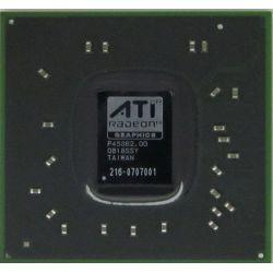 Chipset ATI 216-0707001