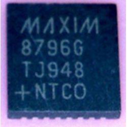 MAX 8796G
