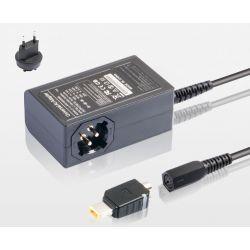 Adaptor Universal 65Watt (12 Jack)