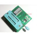 Adapter 1.8V SPI Flash