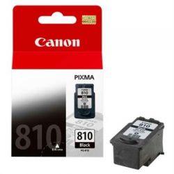 Cartridge Canon PG-810 Black