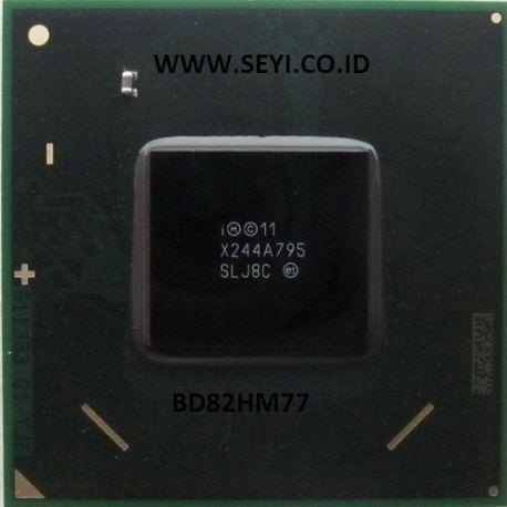 BD82HM77