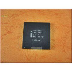 Chipset INTEL CG82-NM10