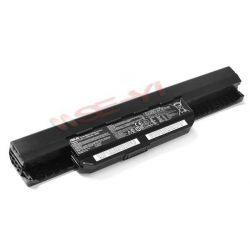 Battery Asus K53 A43 A43JC A43E A43J A43U A43S A43SA A43SJ A43SV A43U A43JN A43JH A43JP K43s A43T K43TA A44H K53U K53S