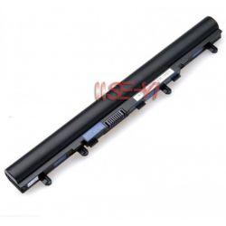 Battery Acer Aspire V5-471 E1-422 E1-522 V5-431 V5-431 V5-531 V5-571 V5-471G V5-551G V5-571G V5-571P V5-431P