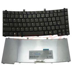 Keyboard Acer Travelmate 2200 2400 2700 3210 4150 4200 4650