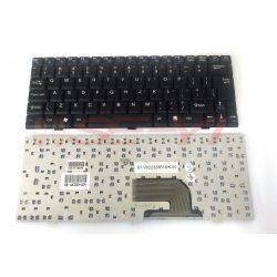 Keyboard Axioo DJV Series V022328AS1 V022328B1 022328AK