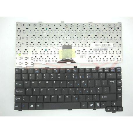 Keyboard Axioo MD