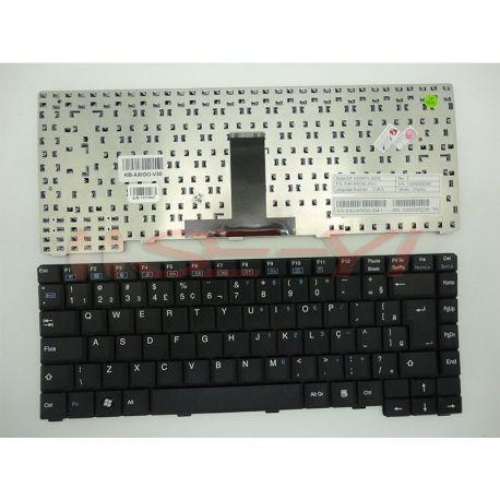 Keyboard Axioo V30