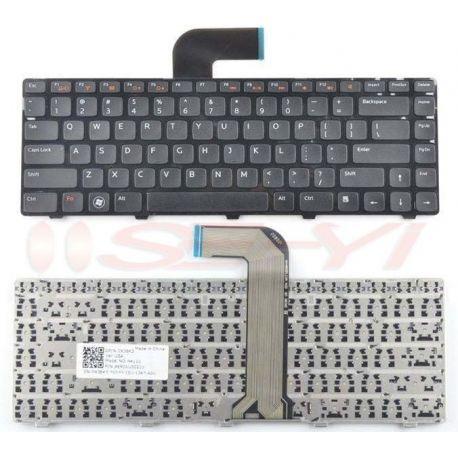 Keyboard Dell 4050