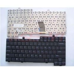 Keyboard Dell Latitude D500 D505 D600 Series - Inspiron 500m 510m 600m 8500 8600 Series