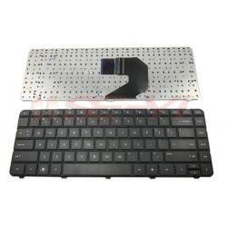 Keyboard HP Compaq Presario CQ43 CQ43-100 CQ43-200 CQ43-300 CQ43-400 CQ57 CQ430 series - Pavilion G6 G43 2000 600 Series