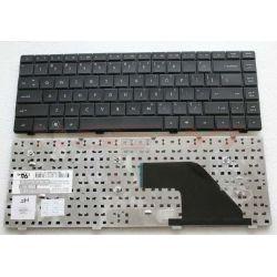 Keyboard HP COMPAQ 320 321 325 420 421 425 HP320 HP321 HP325 HP326 HP420 HP421 HP425 Presario CQ320 CQ420 Series
