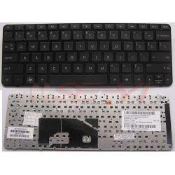 Keyboard HP Mini 210 210-1000 Series 210-1010NR 210-1000VT 210-1018CL 210-1028CL 210-1030NR 210-1032C
