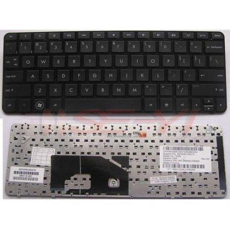 Keyboard HP Mini 210