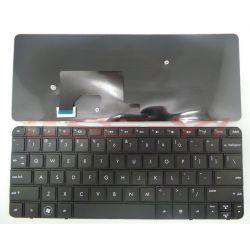 Keyboard HP Mini 1103 110-3500 110-3510Nr 110-3530Nr 110-3600 210-3000 Series