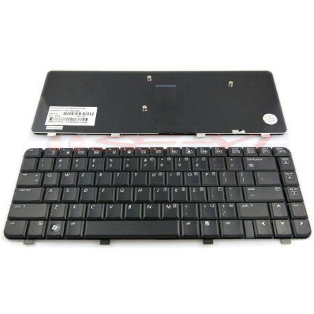 Keyboard HP C700