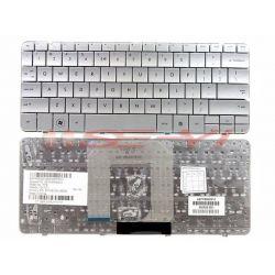 Keyboard HP Pavilion DM1-1000 DM1-1100 DM1-2000 DM1-2100 DM1-3000 Mini 311-1000. 311C-1000 Series