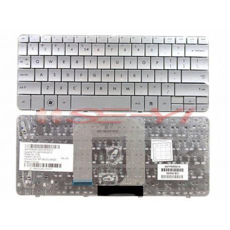 Keyboard HP DM1-1000